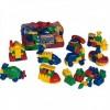 Quebra Cuca em Plástico - 008-273[613]