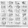 Carimbo Datas Comemorativa - 069