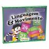 Linguagem e Movimento - 188[958]
